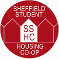 Sheffield Student Housing Co-op